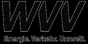wvv-logo